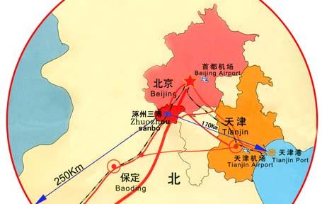 地图 455_288